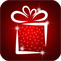 The Christmas Gift List app for iphone, ipod touch and ipad